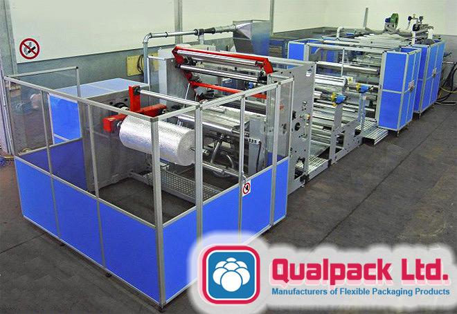 packaging-manufacturing-1
