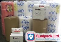 packaging-manufacturing-3
