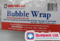 packaging-manufacturing-4