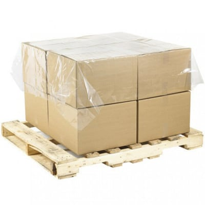 Pallet Top Sheet Packaging Supply Store