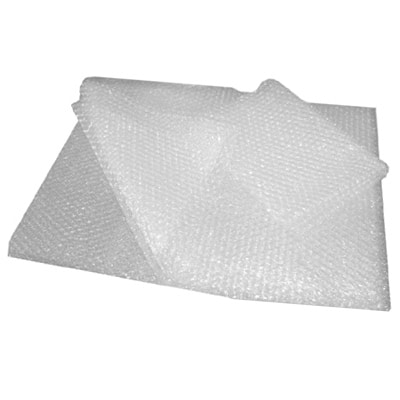 Bubble Wrap Sheets Packaging Supplies