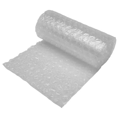 Bubble Wrap Large Packaging Supplies