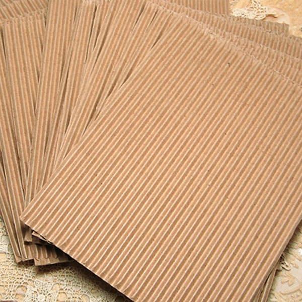 Corrugated Sheets Cardboard Packaging