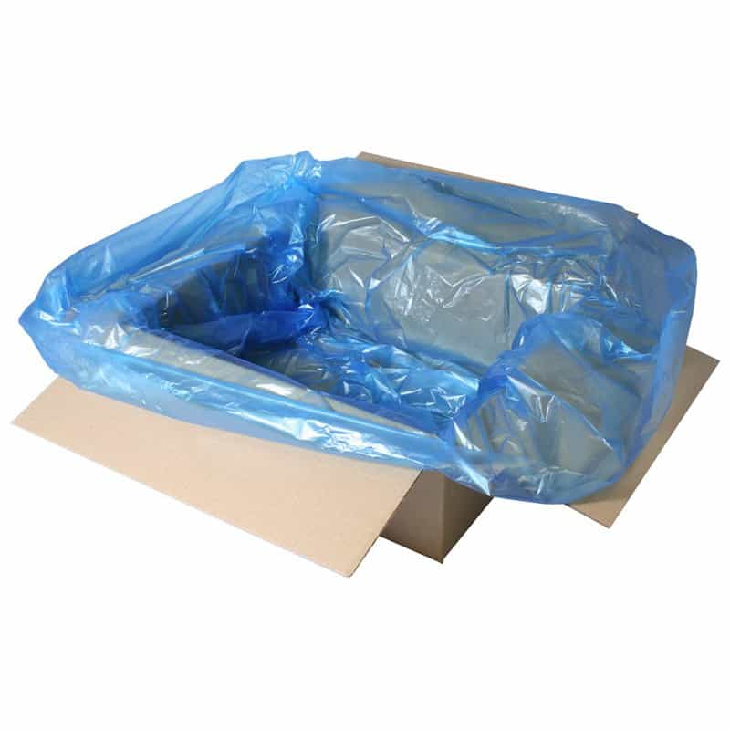 Food Grade Liner Packaging Supplies