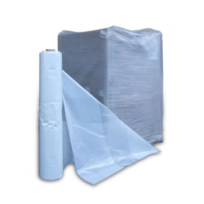 Plastic Pallet Hoods Packaging Supply Store