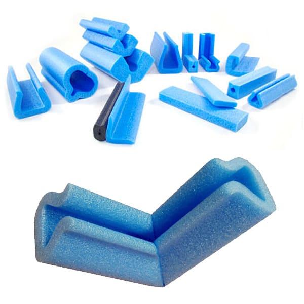 Foam Protectors Packaging Supplies