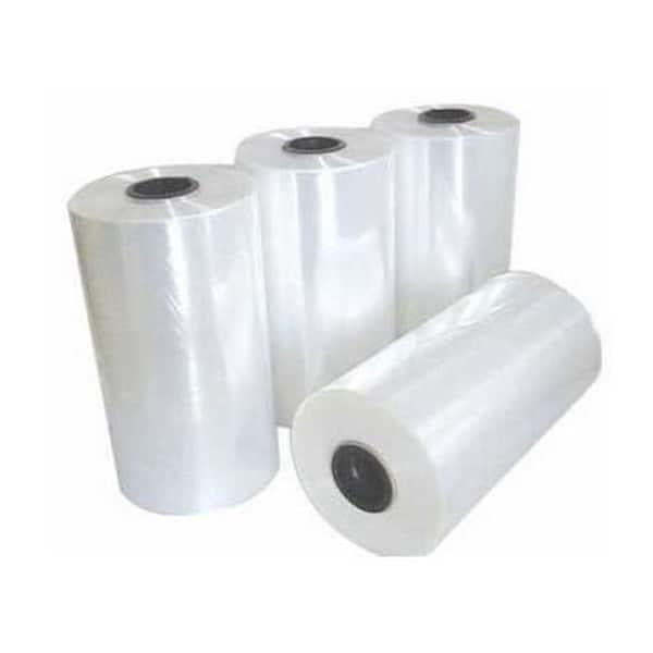 Bopp Film Packaging Supplies