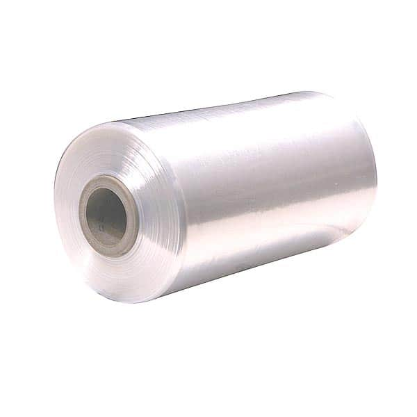 Machine Pallet Wrap Rolling Packaging Supplies