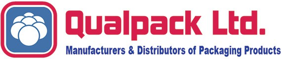 Qualpack Ltd, Bubble Wrap Manufacture & Packaging Supplies,